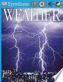 DK Eyewitness Books  Weather