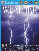 DK Eyewitness Books  Weather