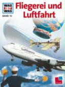 Fliegerei und Luftfahrt