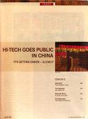 Far Eastern Economic Review