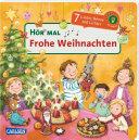 H R Mal Soundbuch Frohe Weihnachten
