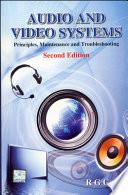 Audio   Video Systems  2e