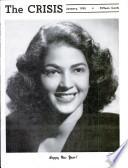 Jan 1945