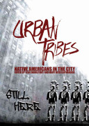 Urban Lives : powerfully illustrating how native culture and...