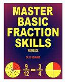 Master Basic Fraction Skills