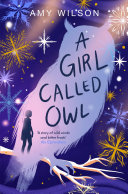 download ebook a girl called owl pdf epub