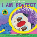 I Am Perfect Book PDF