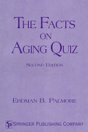 The Facts on Aging Quiz