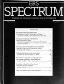 Ers Spectrum
