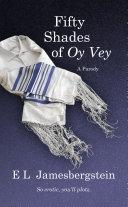 download ebook fifty shades of oy vey pdf epub