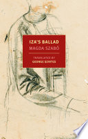 Iza s Ballad