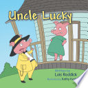 Uncle Lucky