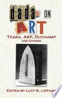 Dadas On Art