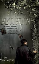 Recursion Book PDF