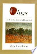 Olives Book PDF