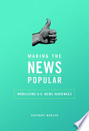 Making the News Popular