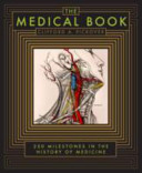 The Medical Book