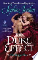 The Duke Effect Book PDF