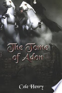 the-tome-of-adon