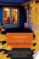 Commuters Book PDF