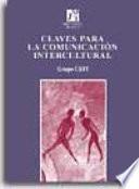 Claves para la comunicación intercultural