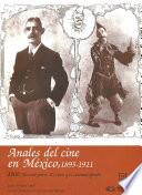 1900  Tercera parte  El circo y el cinemat  grafo
