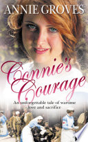 Connie   s Courage