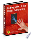 Radiography of the Upper Extremities