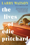 Book The Lives of Edie Pritchard