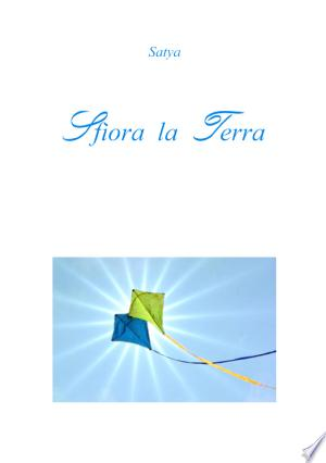 Sfiora la Terra - ISBN:9788892556034