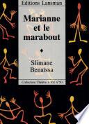 Marianne et le marabout