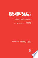 The Nineteenth Century Woman