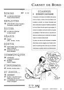 Ecrire & editer