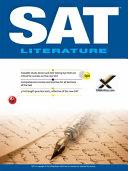 SAT English 2017