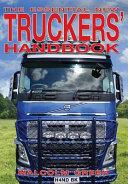 The Essential New Truckers  Handbook