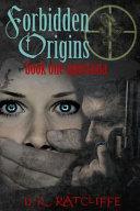 Forbidden Origins