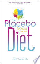 The Placebo Diet