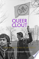 Queer Clout book