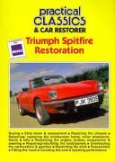 Triumph Spitfire Restoration : ...