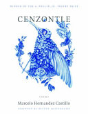 Cenzontle Book PDF