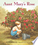 Aunt Mary s Rose