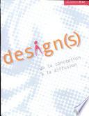 illustration Design(s)