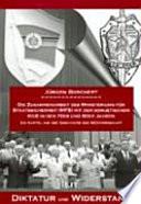 Die Zusammenarbeit des Ministeriums für Staatssicherheit (MfS) mit dem sowjetischen KGB in den 70er und 80er Jahren