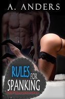 Rules for Spanking