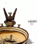 L'art premier des Iapyges - Céramique antique d'Italie Méridionale