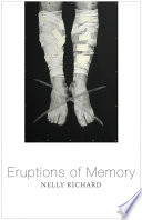 Eruptions of Memory Book PDF