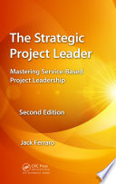 The Strategic Project Leader