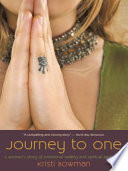 Journey to One