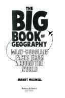 The big book of geography