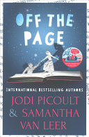 Off the Page Book PDF